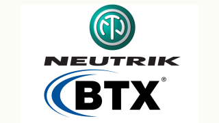 BTX Earns Neutrik opticalCON LITE Certification