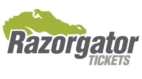 Razorgator review