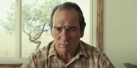 No Country For Old Men Ending Explained: What Was Tommy Lee Jones Talking About?