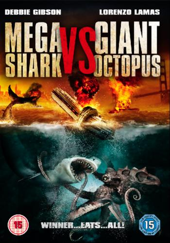 mega-shark-vs-giant-octopus-pack.jpg