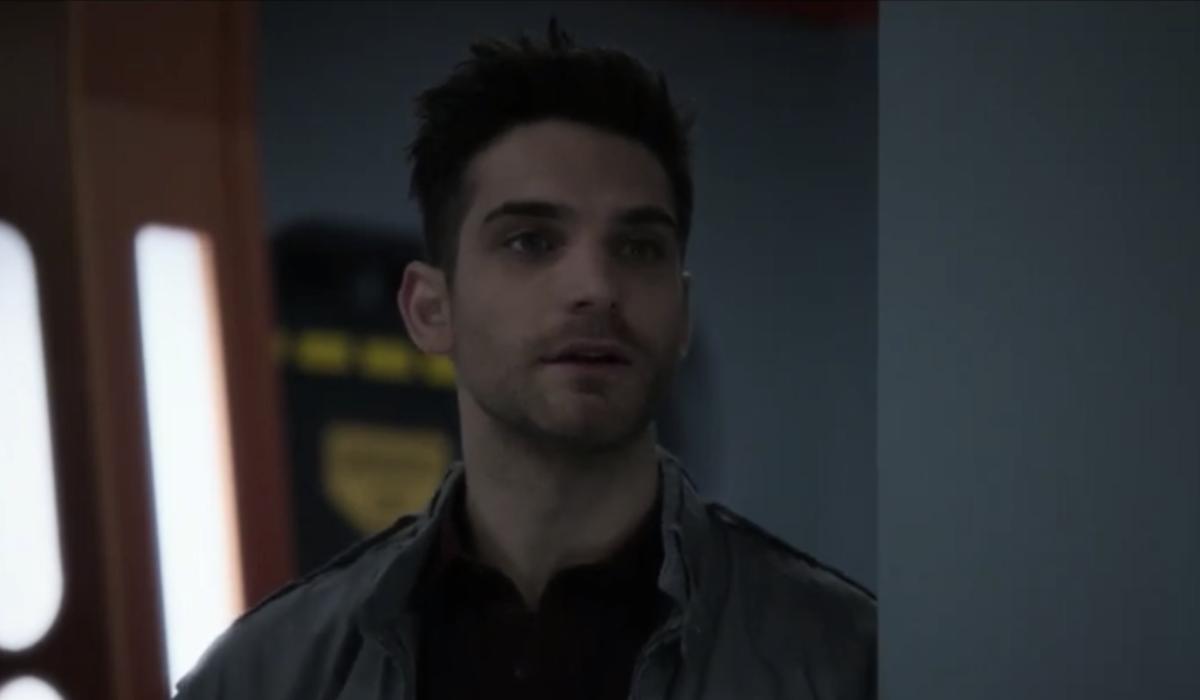 agents of shield season 7 after before deke screenshot abc