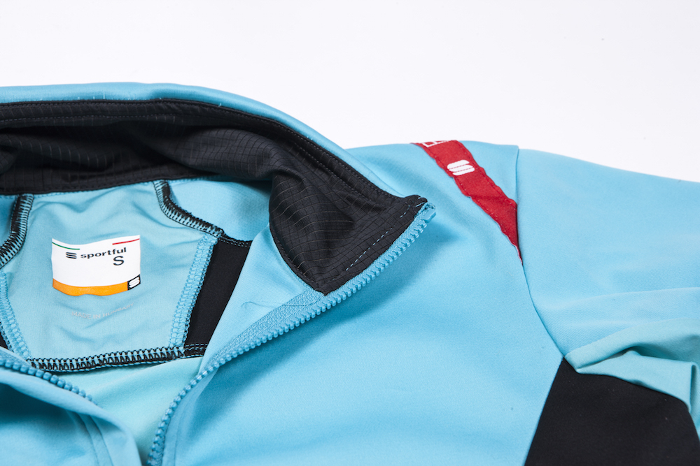 Sportful Fiandre NoRain W Top review - Cycling Weekly