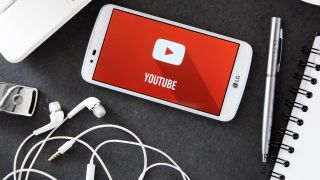 The best free YouTube to MP3 converters 2019 | TechRadar