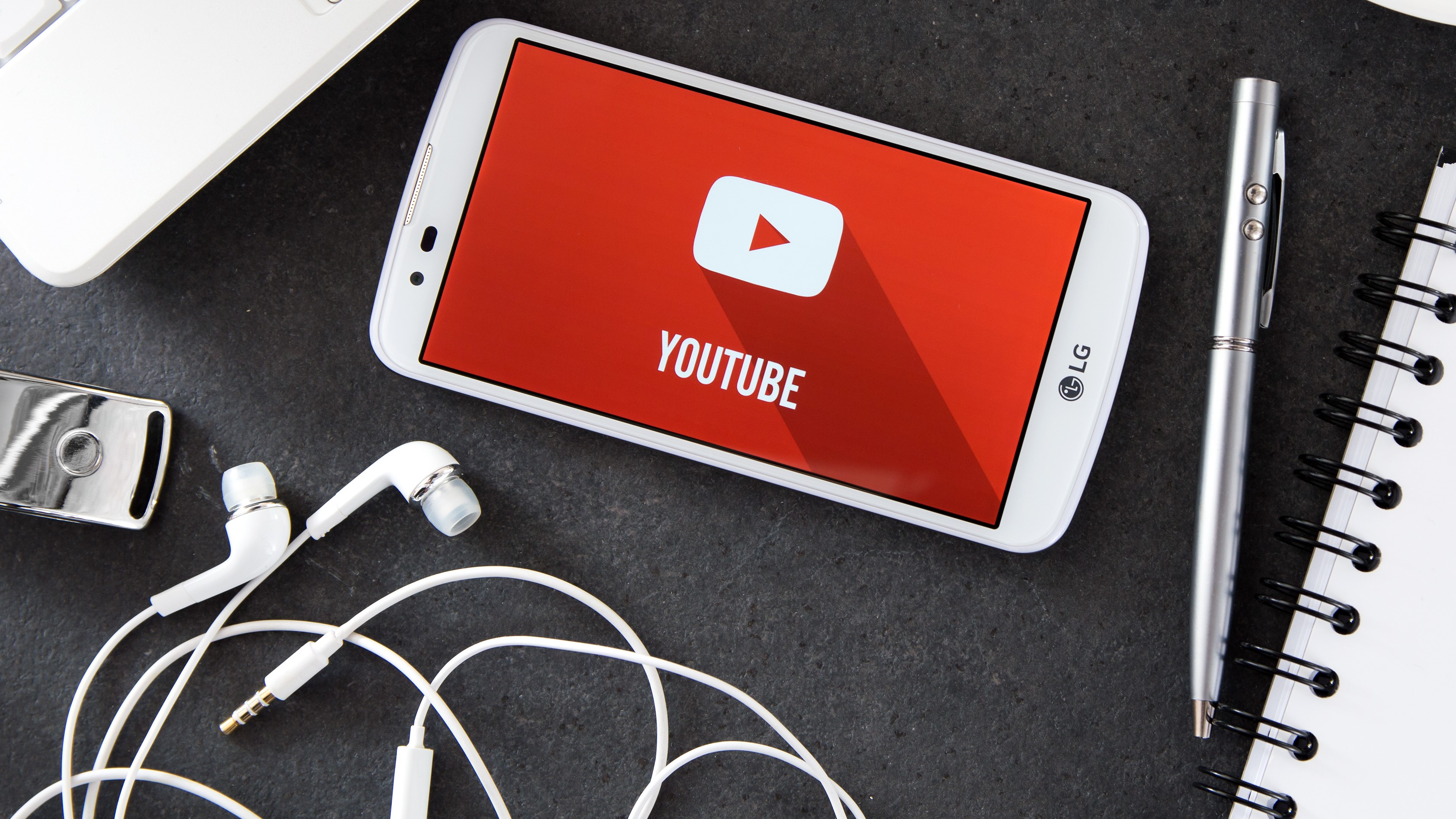 youtube to mp3 direct download online