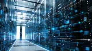 Cloud Storage Service Backblaze