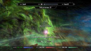 Skyrim perks: The best perks every Dragonborn needs to use