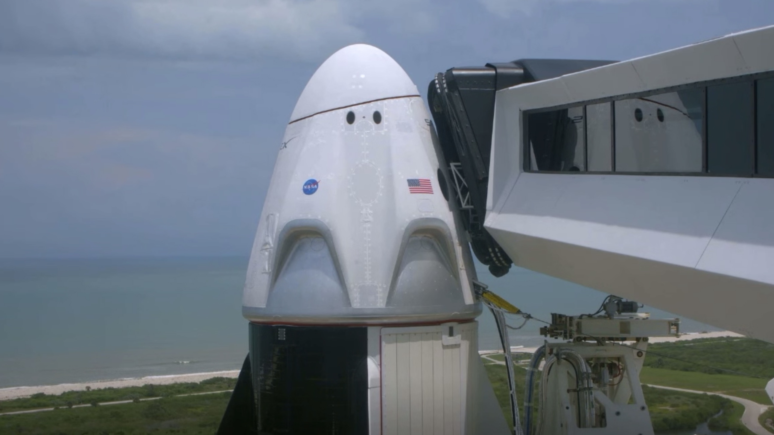 SpaceX launch how to watch live stream