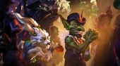 Here's When You'll Be Able To Play Hearthstone's New Expansion