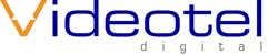 Luxury Cruise Line Utilizes Videotel Digital's VP70XD