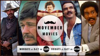 'Movember Movies' coming to AXS TV, HDNet Movies