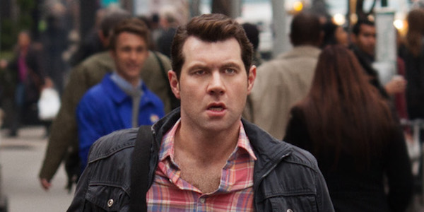 billy eichner difficult people