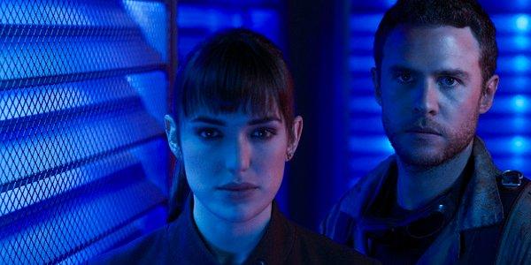 agents of shield season 6 simmons fitz fitzsimmons abc marvel