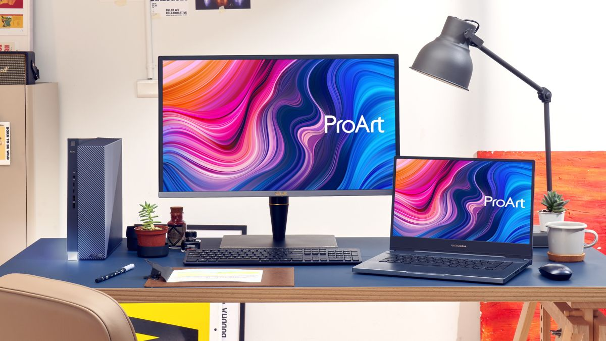 The 4 coolest laptops of IFA 2019