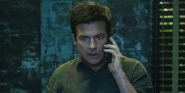 Why Ozark's Jason Bateman Decided Not To Direct In The Final Season