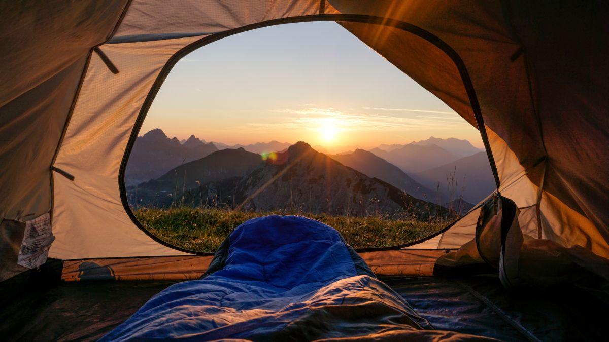 Outdooring: Hiking, Camping, Canoeing, Kayaking, Diving, Biking, Etc. - cover