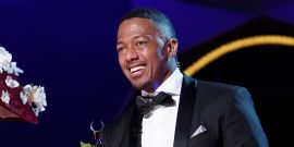 The Masked Singer Replaces Nick Cannon After Positive COVID Test, But There's Good News
