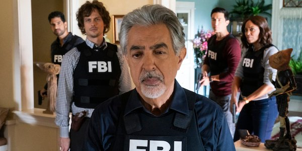 criminal minds rossie leading bau team