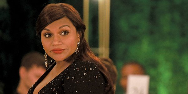 the mindy project series finale mindy kaling