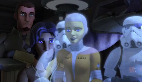 star wars rebels luminara