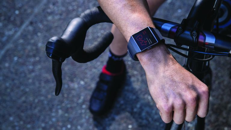 The best fitness tracker and running watch deals