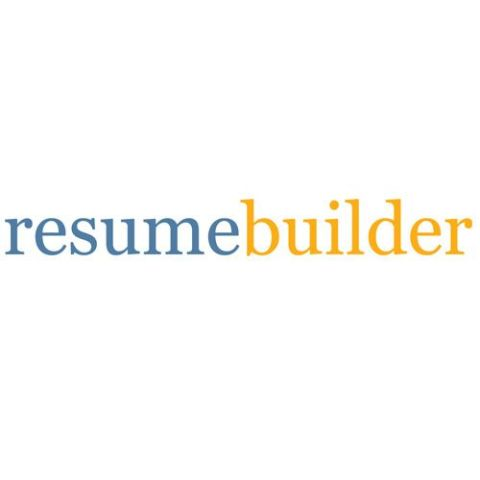 Resume Builder Review
