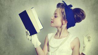 best books on portrait photography