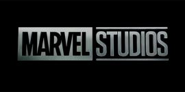 What We Want To See From Marvel Studios At Comic-Con