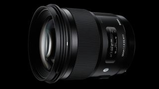 Our friends at PhotoPlus magazine review eight portrait friendly lenses to find out which one shines the brightest