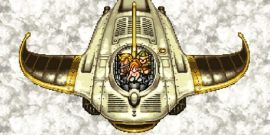 Chrono Trigger On PC Receives Final Update