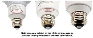 bulb-recall-3-110811-02