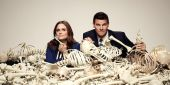 Brennan's Ex Is Coming Back For Bones Season 12, And It Doesn't Sound Like Great News