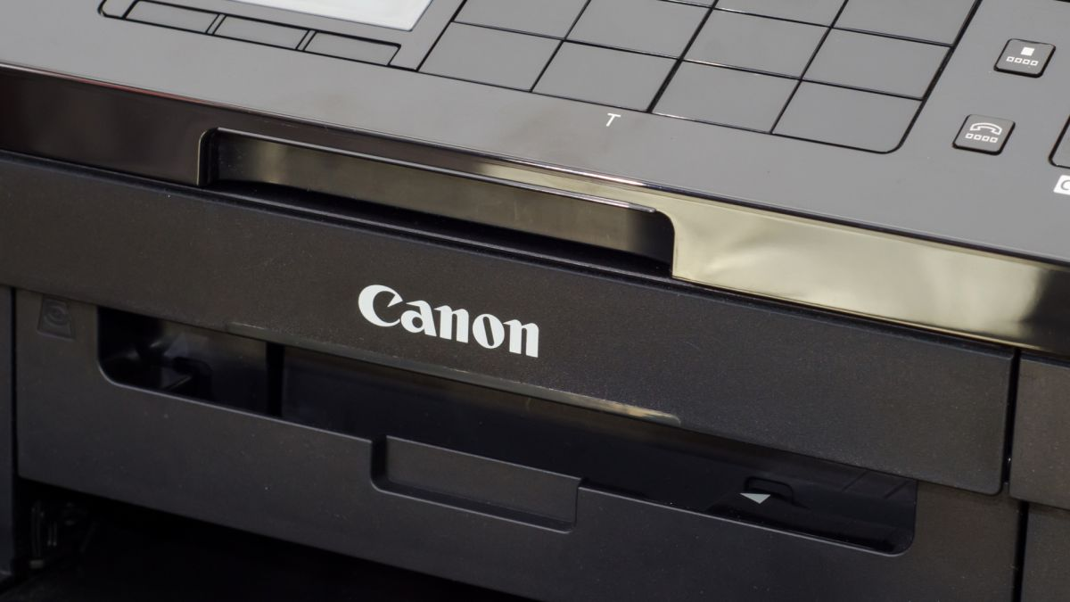 Best Canon printers 2020: essential printers for your office