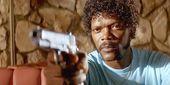 What Samuel L. Jackson Thinks Of Awards Season, And Oscar Bait