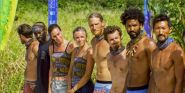Why Survivor Needs To Get Rid Of Edge Of Extinction After Winners At War Finale