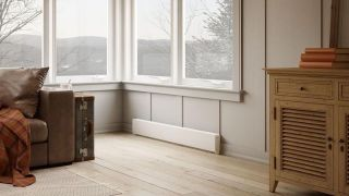 Best baseboard heaters 2021: Top electric baseboard heaters for the winter