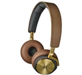 Bang & Olufsen H8 headphones in the Amazon Summer sale