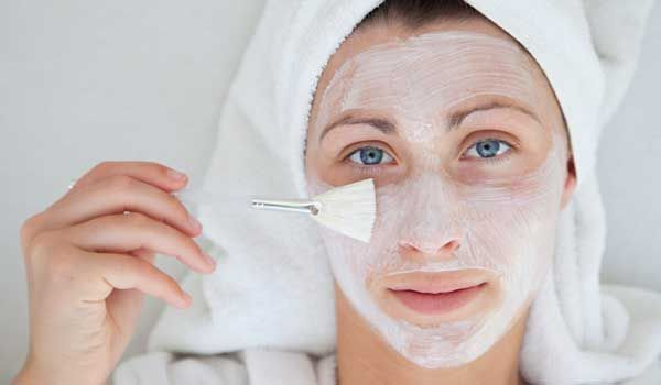 Anti Aging Skin Treatments What Really Works Live Science