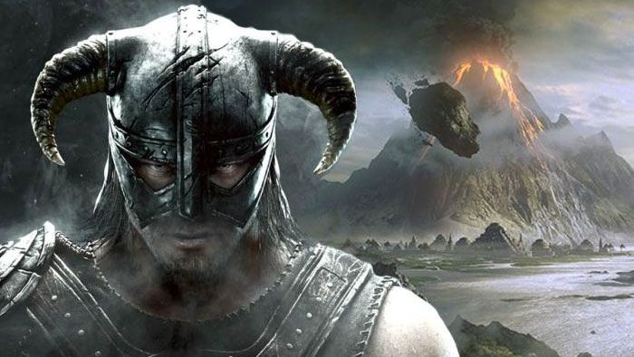 5 issues The Elder Scrolls 6 can enhance on from Skyrim