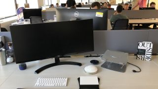 Yamaha Unified Communications has partnered with Barstool Sports to deploy its portfolio of conferencing solutions in the media company's new headquarters in New York.