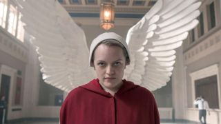 How to watch Handmaid's Tale season 4 on Hulu
