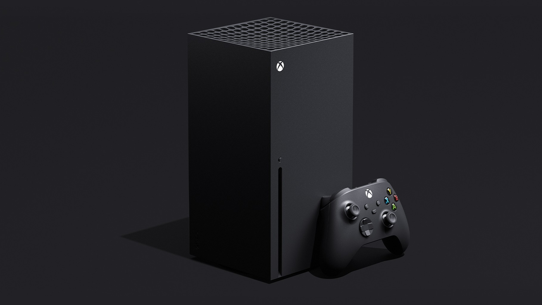 Xbox Series X: price, release date, specs and how it compares to gaming  laptops | Laptop Mag