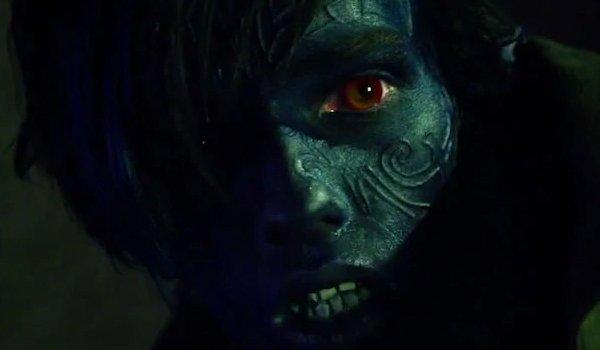 nightcrawler X-men apocalypse