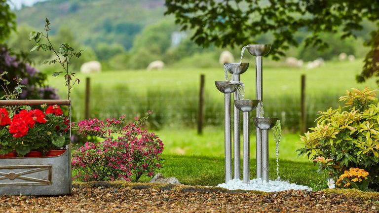 water feature ideas from moda furnishings