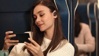 The best wireless headphones 2020: Great sound without a tangle of wires