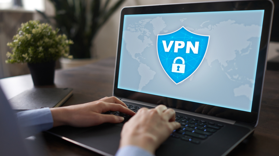 VPN is still the most important tool in your technological arsenal
