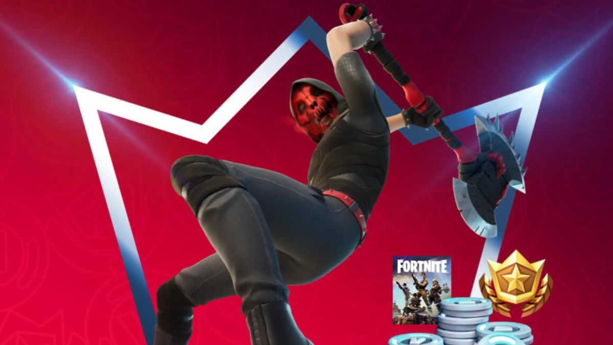 Fortnite Crew Could: What is the subsequent pores and skin?