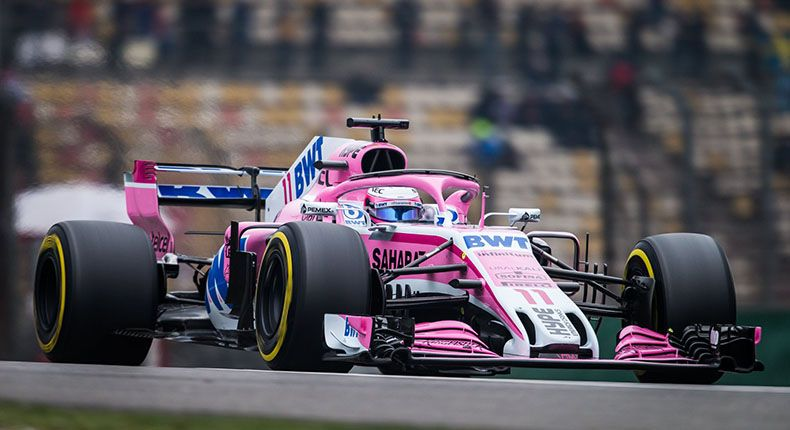 How to watch the 2018 Formula 1 season in Ultra HD 4K – on
