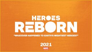 "On the 25th anniversary of ""Heroes Reborn,"" Marvel looks for another rebirth - or is it a finale?"