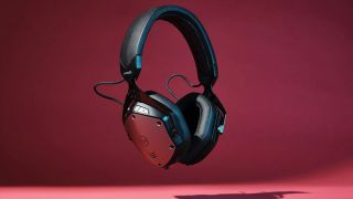 CES 2021: V-Moda adds Bluetooth and noise cancelling to M-200 headphones