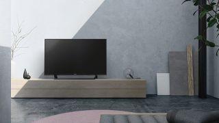 TVs under £500